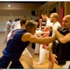 0712fightingklass-lyon-11