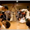 0712fightingklass-lyon-15