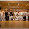 0712fightingklass-lyon-22